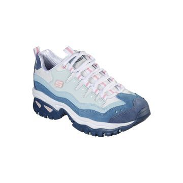 Skechers Energy Womens Sneakers