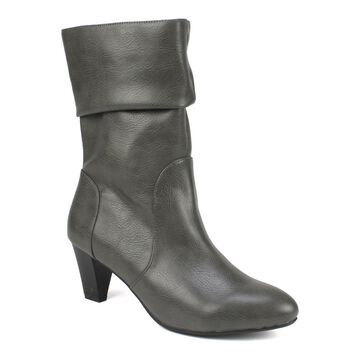 Rialto Stanley Women's Mid-Calf Boots