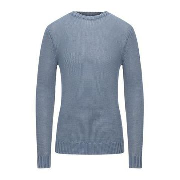 BOMBOOGIE Sweater
