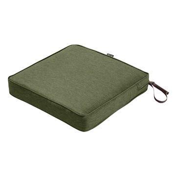 Classic Accessories Patio Seat Cushion