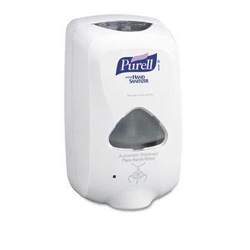Gojo Purell TFX Touch Free Dispenser