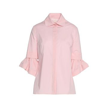ANTONIO BERARDI Shirts