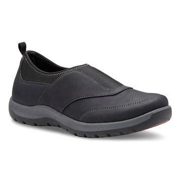 Eastland Loretta Women's Shoes