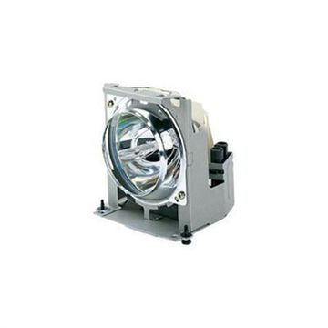 ViewSonicProjector lamp - for LiteBird PJ853(RLC-130-03A)