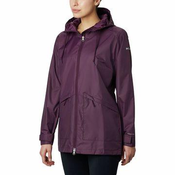 Columbia Arcadia Casual Jacket - Women's