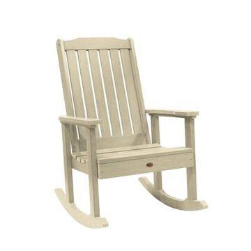 Lehigh Rocking Chair - Highwood