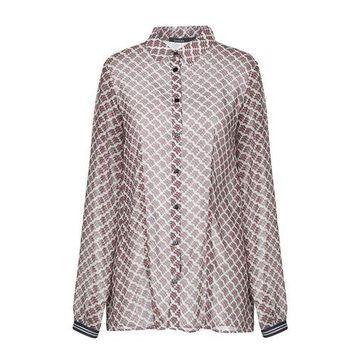 PIANURASTUDIO Shirt