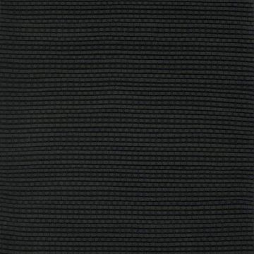 Loloi Rugs Tempo Collection Raven, 5'x7'6