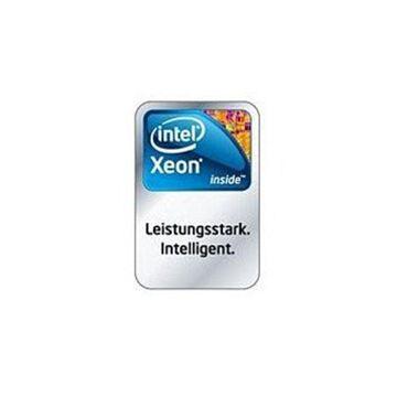 Intel BX80602E5504 Xeon DP Quad-Core E5504 2 GHz Processor - 4 MB L2 Cache - 4.8GT/s - LGA 1366