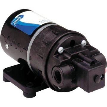 Jabsco 46010-2900 12V 2.3 GPM Par Max 2X Water System Pump