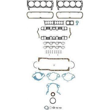 Fel-Pro KS2343 Engine Gasket Set