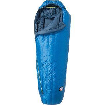 Mystic UL Sleeping Bag: 15F Down