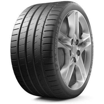 Michelin Pilot Super Sport 245/40R20 99 Y Tire