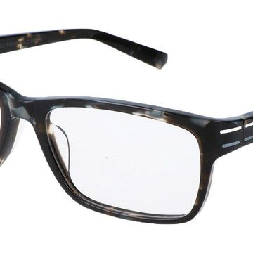 Tag Heuer TH536 002 56 New Unisex Eyeglasses