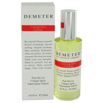Mountain Air by Demeter 4 oz Cologne Spray for Women