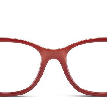 Chloe CE2643 Glasses Online