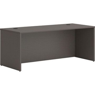 HON Mod Desk Shell