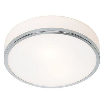 Access Lighting 20670-CH/OPL Flush-Mount