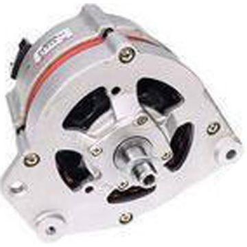 BSAL32X Bosch Alternator bosch oe replacement