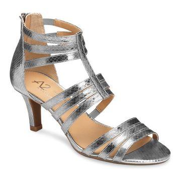 A2 by Aerosoles Pastel Women's Sandals