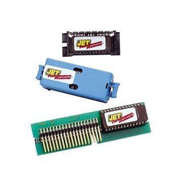 Jet Performance 28814 Performance Module, Performance Chip
