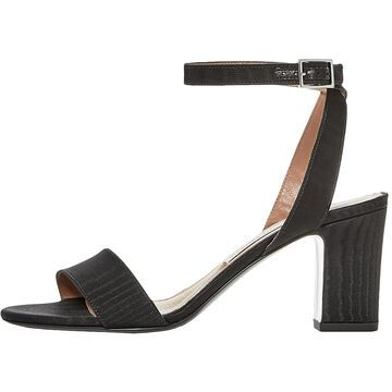 Tabitha Simmons Womens Leticia Dress Sandals Ankle Strap