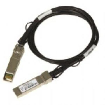 Netgear AXC763-10000S Network Cable