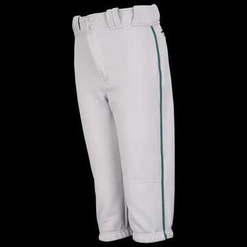 Easton Pro + Knicker Piped Baseball Pants