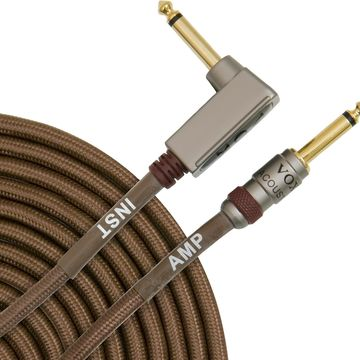 Professional Acoustic Guitar Cable