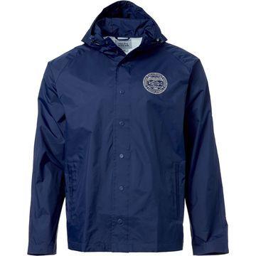 Field & Stream Men's Dock Jacket