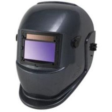 Titan Solar Powered Auto Wide Lens