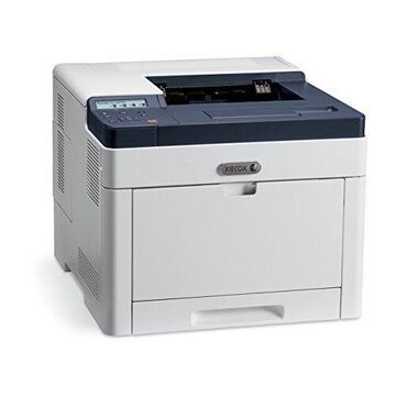 Xerox Phaser 6510DNI Color Laser Printer (30 ppm) (1 GB) (8.5