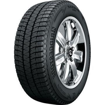 Bridgestone Blizzak WS90 255/35R18 90H Tire