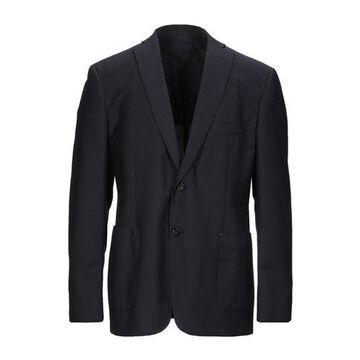 TONELLO Suit jacket