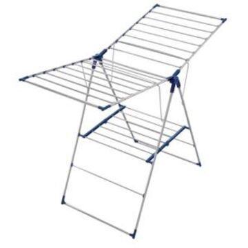 Household Essentials Roma 150 Drying Rack
