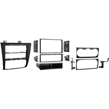 METRA 99-7423 Vehicle Mount for Radio (997423)