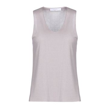 ANONYME DESIGNERS Tops
