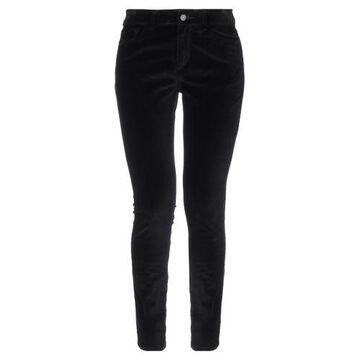 DL1961 Casual pants