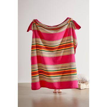 Pendleton Serape Throw Blanket