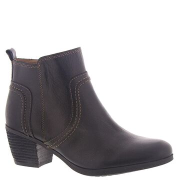 Comfortiva Arnon Women's Black Boot 10 M