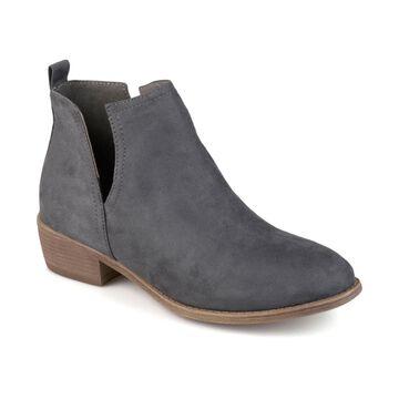 Journee Collection Women's Rimi Boot Women's Shoes
