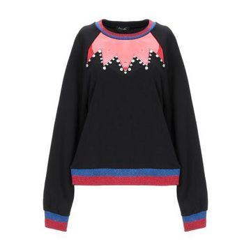 ODI ET AMO Sweatshirt