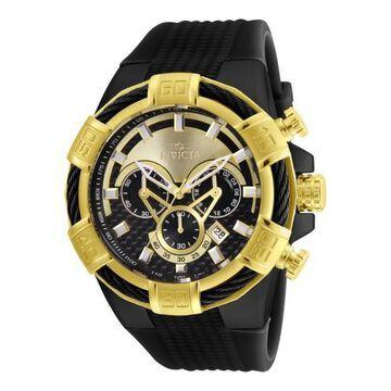 Invicta Bolt Men's Watch