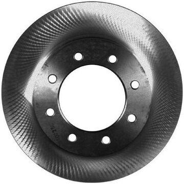 Bendix Brake Rotor, PRT5257