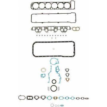 Fel-Pro FS21157PT Engine Gasket Set