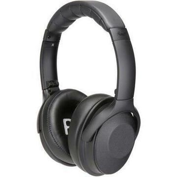 Rosewill Active Noise Cancelling (ANC) Wireless Bluetooth Headphones Over Ear He