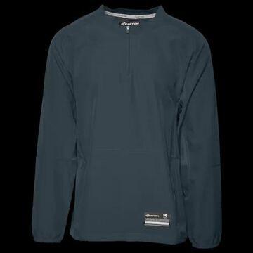Easton Fuze Jacket