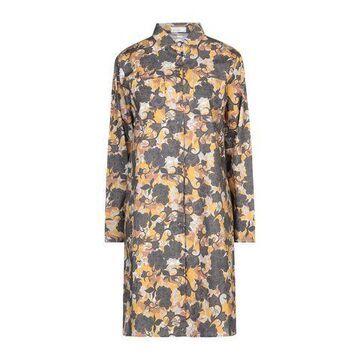 BRUNO MANETTI Midi dress