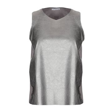 HOPE COLLECTION Tops