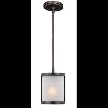 Vaxcel Lighting P0225 Lumos Single Light 6-1/4